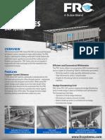 PWL-Brochure-All-Models_NORTH-AMERICA-1.pdf