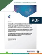 ejemplo politica de SST 1.pdf