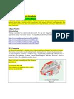 EEE3209-4(DC machines-updated).docx