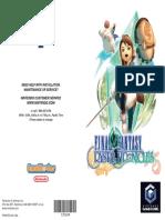 Final_Fantasy-_Crystal_Chronicles_-_2004_-_Nintendo.pdf