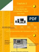 Capitulo 2 Clase 2.pdf