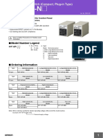 61F-GP-N_Level_Switch_Datasheet_en_N42I-E-01_tcm824-113087.pdf