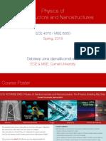 ece4070_mse6050_2019_slides(1).pdf