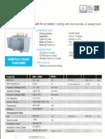 61F-GP-N Level Switch Datasheet en N42I-E-01 Tcm824-113087