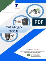 Catálogo-HEMSA-2018