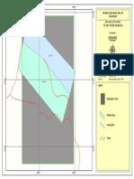 PIRADEH AND ASENG AREA.pdf