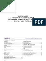 70 POWER PLANT (V2500-A5).pdf