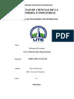 UN CUENTO DE NEGOCIOS FERNANDO AGUILAR.pdf