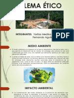 Medio Ambiente Etica.pdf