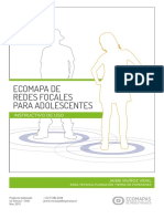 Instructivo_Ecomapa_Adolescentes.pdf