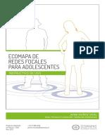 Instructivo_Ecomapa_Adolescentes.pdf