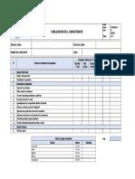 TH-PA-002-02 Evaluación del Capacitador