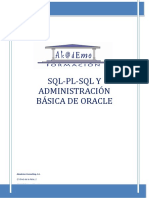Curso-SQL-PL-Sql y Administracion Basica de Oracle.pdf