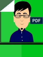 Bundle avatar