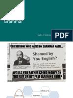Grammar medical.pdf
