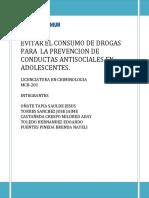 EVITAR-EL-CONSUMO-DE-DROGAS-PARA-LA-PREVENCION-DE-CONDUCTAS-ANTISOCIALES-EN-ADOLESCENTES.docx