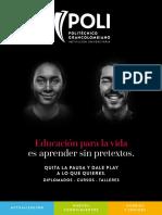 com_-_educacion_para_la_vida_-_fichas.pdf