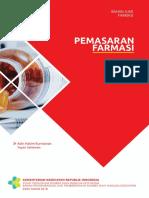 Pemasaran-Farmasi_SC.pdf