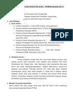 552-1294-kak-perencanaan-penyusunandatabasetenagakerjaderah-17-01-2018.pdf
