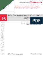 H8S-2320.pdf