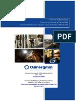 ERCUE-Electricidad-Informe-2018-GPAE-OS.pdf