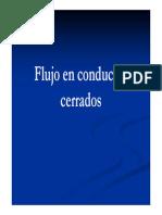 tema-6.pdf