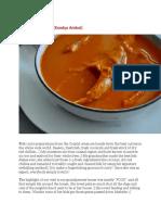 Konkani Recipes.docx