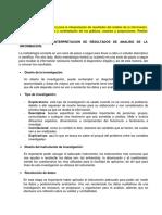 INFORME METODOLOGIAS DE INTERPRETACION DE RESULTADOS.docx