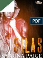 2). Sabrina Paige - Silas.pdf