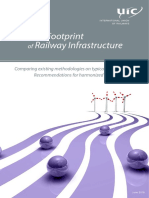 carbon_footprint_of_railway_infrastructure.pdf