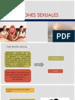 disfunciones-sexuales-DIAPO