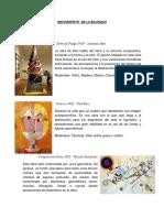 obras-artisticas-del-siglo-XX.docx