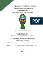 T-5009.pdf