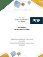 Analisis Omar Torres 150001_641