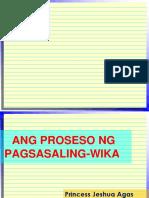 6._Ang_Proseso_Ng_Pagsasaling-Wika.pptx