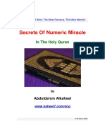 QurSecrets-Of-Nemeric_Miracle_In-Holy_Qoran.pdfan Reformist Translation