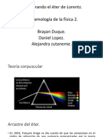 Eter Lorentz2 (2)