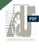 DOCUMENTO EXPOSICION DE NOTARIADO.docx