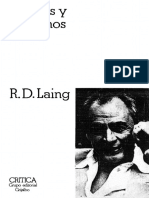 Laing Ronald - Sonetos Y Aforismos.PDF