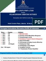 Materi PP INI.pptx