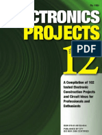 Electronics_Projects_12_text.pdf
