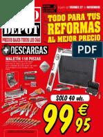 Diciembre Ferrol.pdf