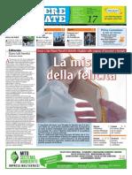 Corriere Cesenate 17-2019