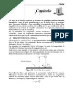 LIBRO DE FISICA1.doc