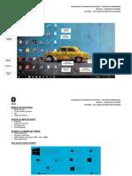 1. Windows - Internet