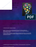 Tecnologías de la información y la comunicación.pptx