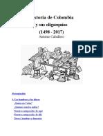 0-Compilado_Sólo texto.pdf