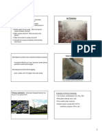 Air_pollution_CUNNINGHAM.pdf