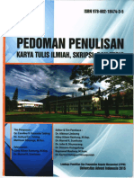 Pedoman_Penulisan_Karya_Ilmiah.pdf