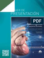 P31030_Dosier_Cardio_3D_SERVET.pdf